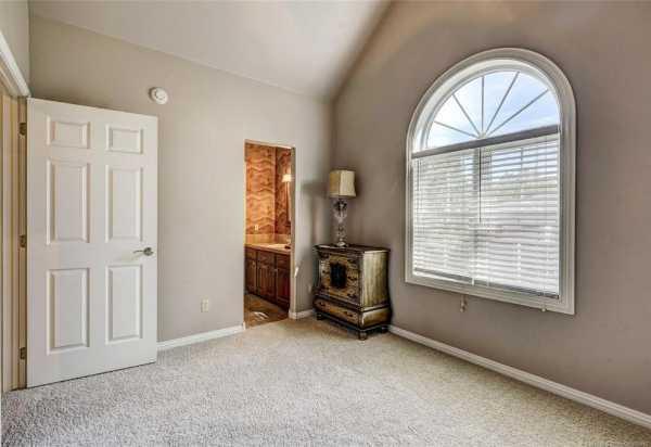 Off Market | 1400 Timber Lane McAlester, Oklahoma 74501 32