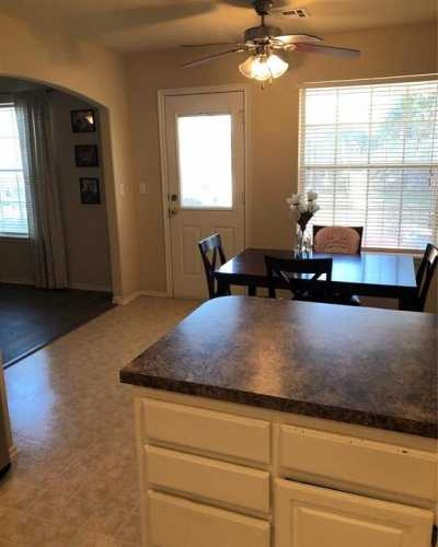 Off Market   8021 Dunnwood Road Claremore, Oklahoma 74019 11