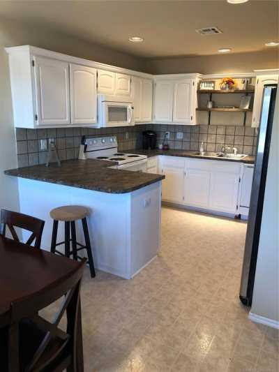 Off Market   8021 Dunnwood Road Claremore, Oklahoma 74019 12