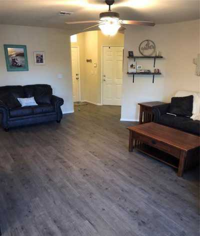 Off Market   8021 Dunnwood Road Claremore, Oklahoma 74019 3