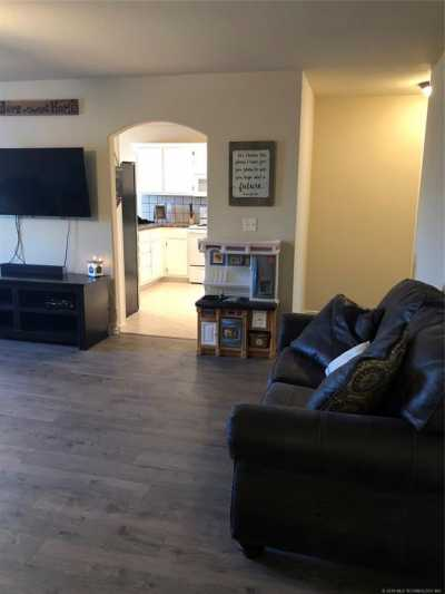 Off Market   8021 Dunnwood Road Claremore, Oklahoma 74019 5