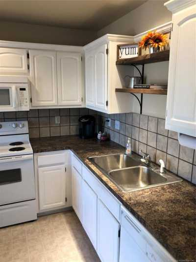 Off Market   8021 Dunnwood Road Claremore, Oklahoma 74019 8