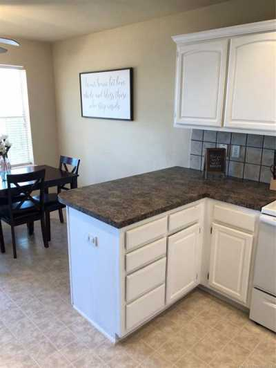 Off Market   8021 Dunnwood Road Claremore, Oklahoma 74019 9