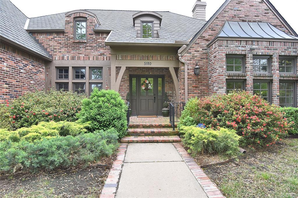 Off Market | 5110 E 107th Place Tulsa, Oklahoma 74137 1