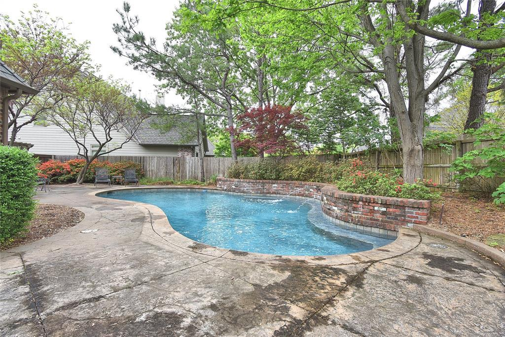Off Market | 5110 E 107th Place Tulsa, Oklahoma 74137 28
