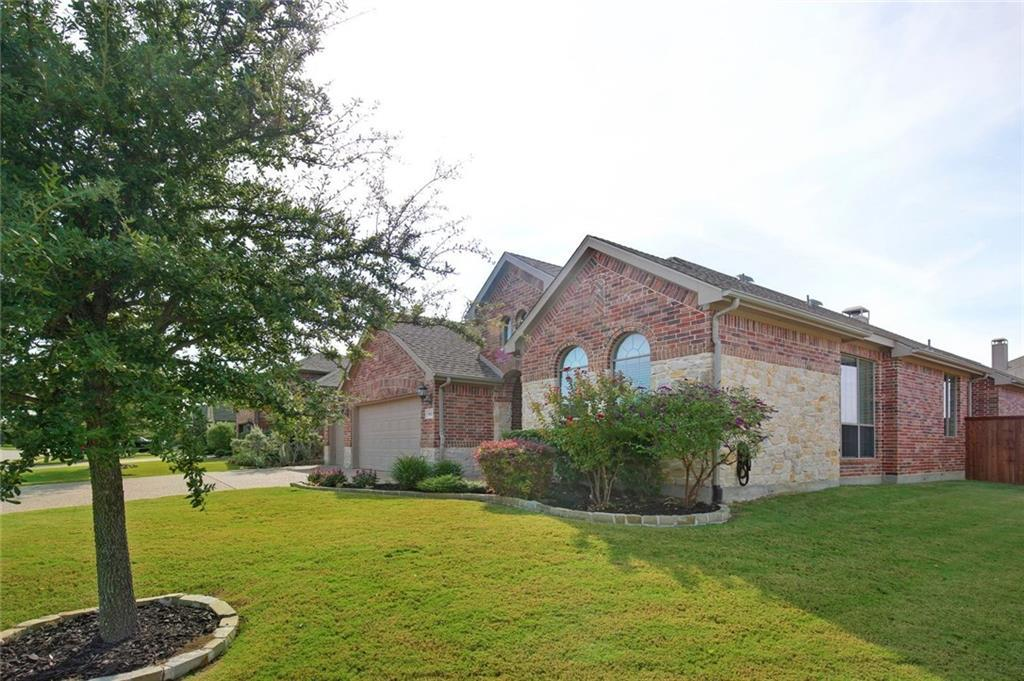 Housed Real Estate | 981 Club Oak Court Prosper, Texas 75078 4