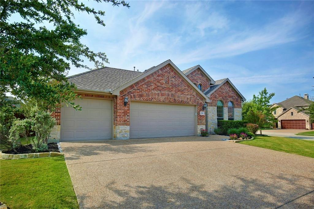 Housed Real Estate | 981 Club Oak Court Prosper, Texas 75078 5