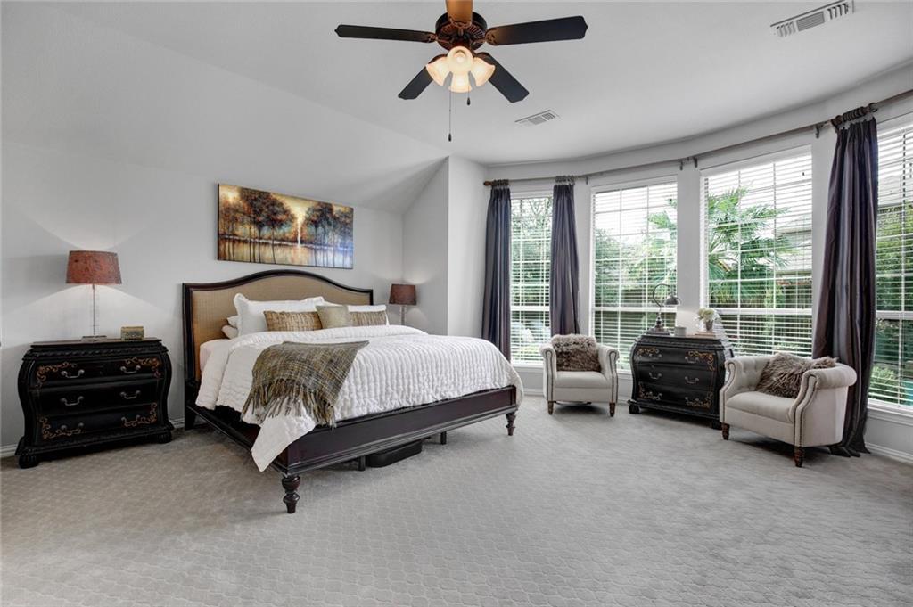 Housed Real Estate | 981 Club Oak Court Prosper, Texas 75078 18