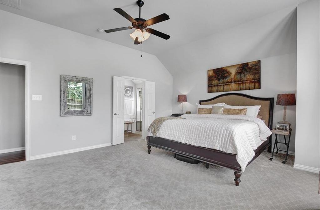 Housed Real Estate | 981 Club Oak Court Prosper, Texas 75078 19