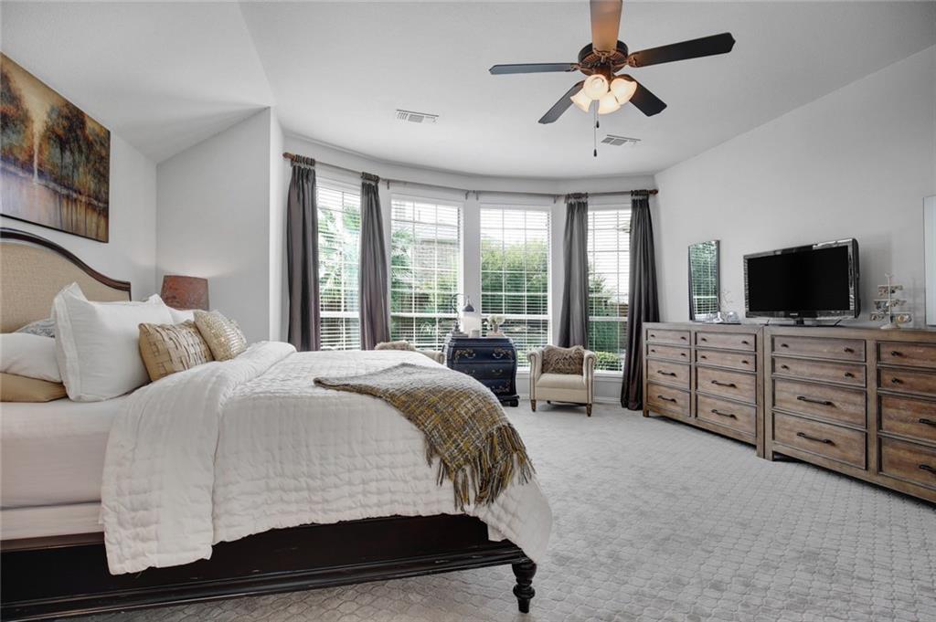 Housed Real Estate | 981 Club Oak Court Prosper, Texas 75078 20