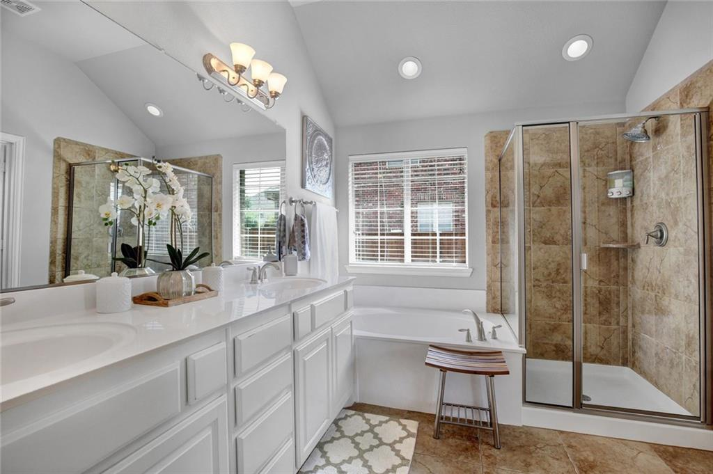 Housed Real Estate | 981 Club Oak Court Prosper, Texas 75078 21
