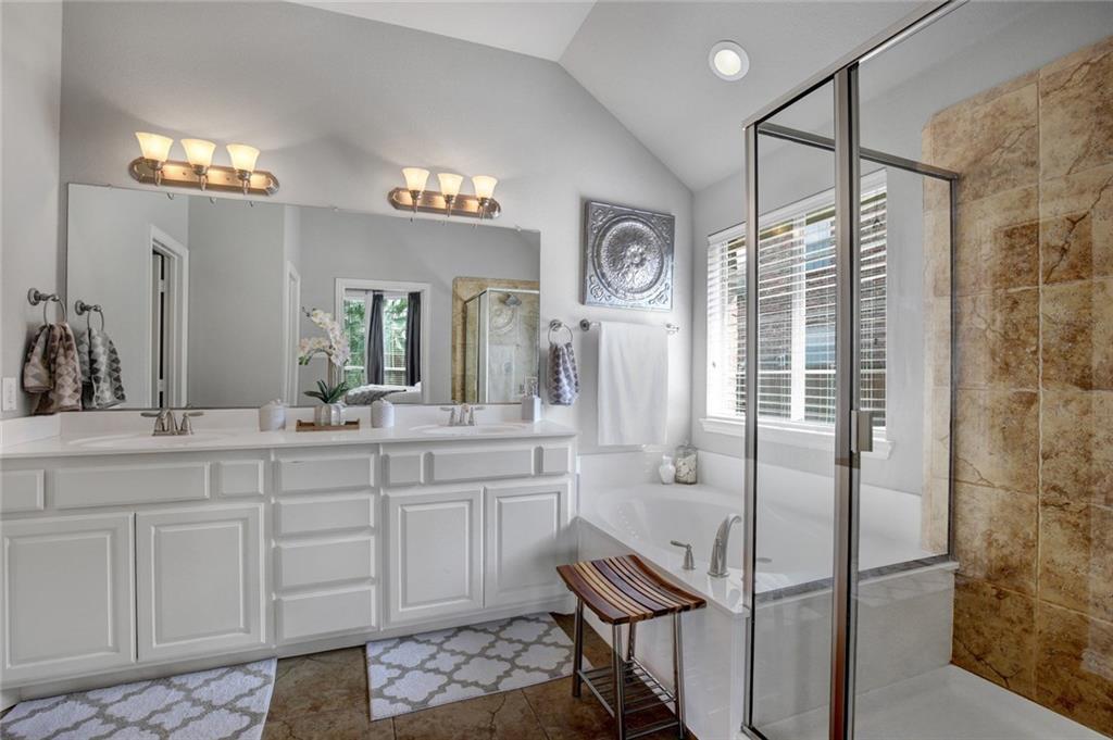 Housed Real Estate | 981 Club Oak Court Prosper, Texas 75078 22