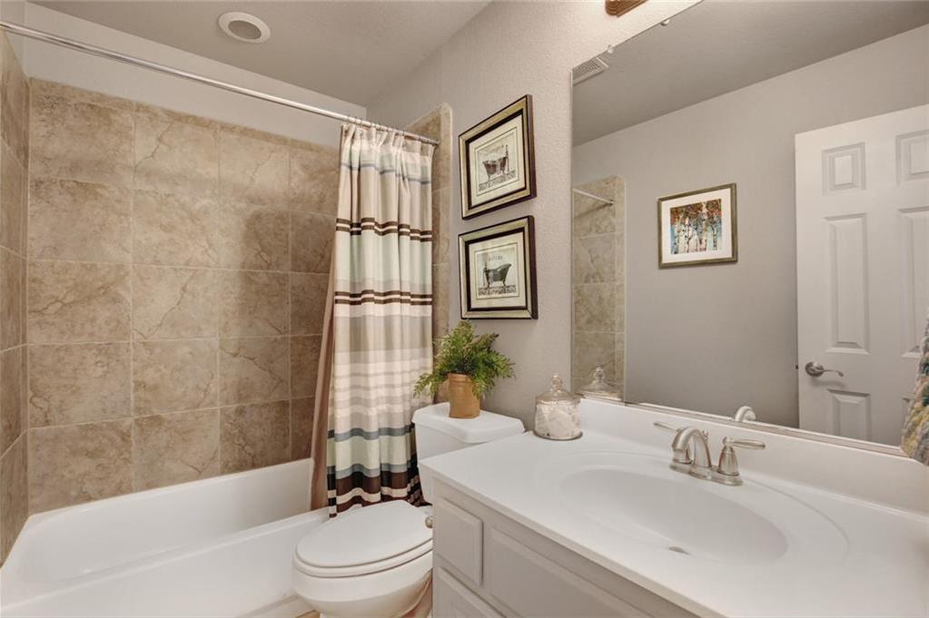 Housed Real Estate | 981 Club Oak Court Prosper, Texas 75078 23