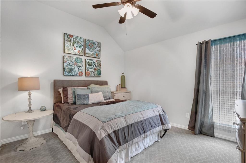 Housed Real Estate | 981 Club Oak Court Prosper, Texas 75078 24