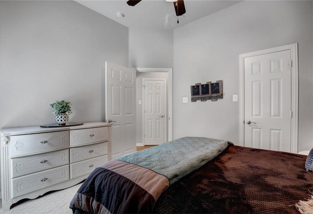 Housed Real Estate | 981 Club Oak Court Prosper, Texas 75078 26