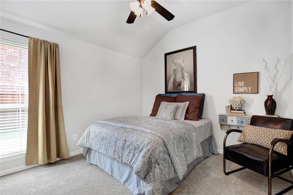 Housed Real Estate | 981 Club Oak Court Prosper, Texas 75078 27