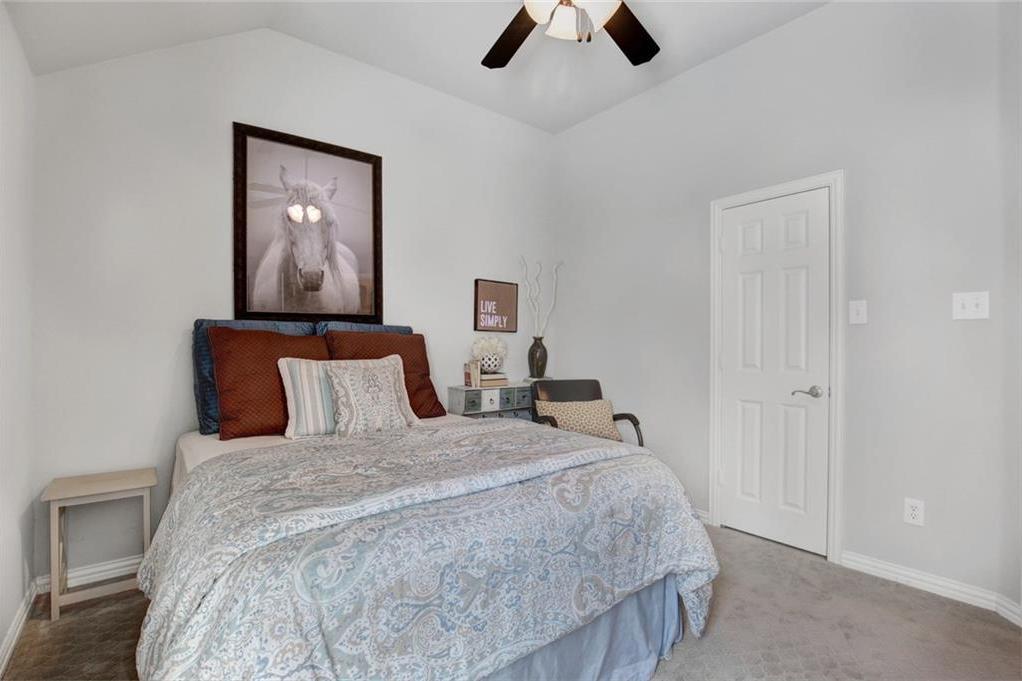 Housed Real Estate | 981 Club Oak Court Prosper, Texas 75078 28