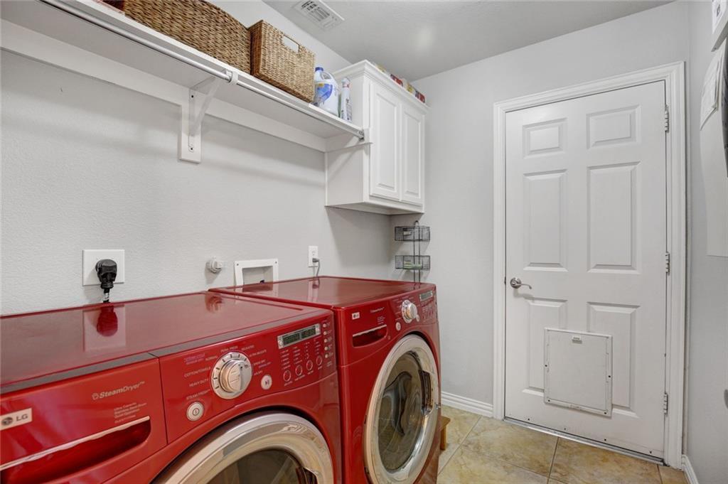 Housed Real Estate | 981 Club Oak Court Prosper, Texas 75078 30