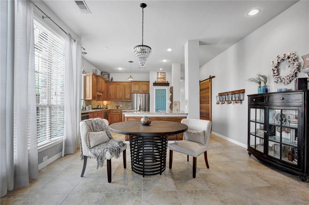 Housed Real Estate | 981 Club Oak Court Prosper, Texas 75078 31