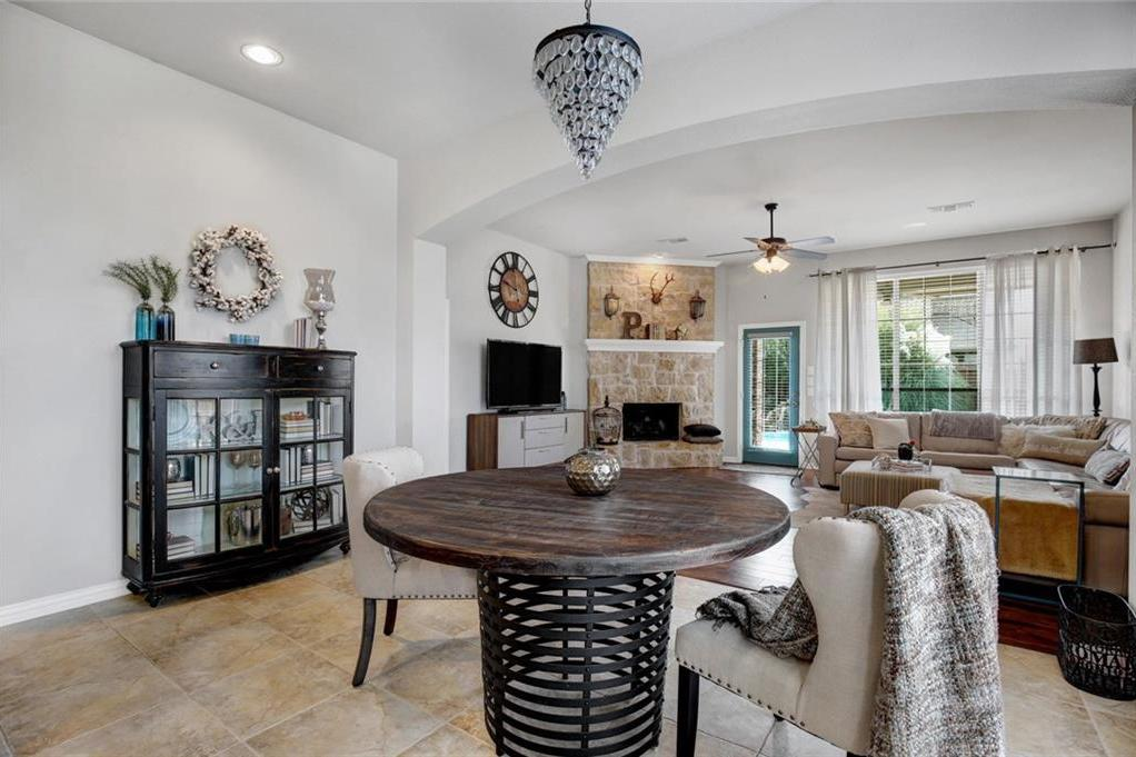 Housed Real Estate | 981 Club Oak Court Prosper, Texas 75078 34