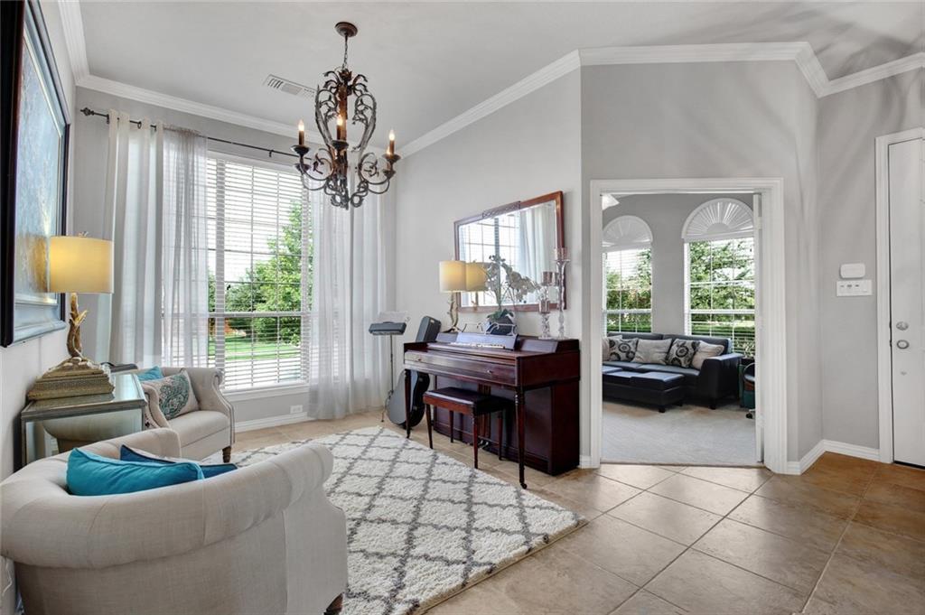 Housed Real Estate | 981 Club Oak Court Prosper, Texas 75078 7