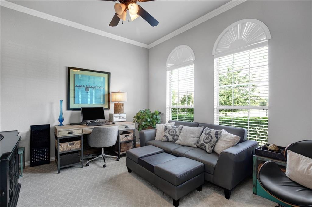 Housed Real Estate | 981 Club Oak Court Prosper, Texas 75078 8