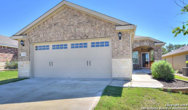 Off Market | 3518 GRANT RPDS  San Antonio, TX 78253 0