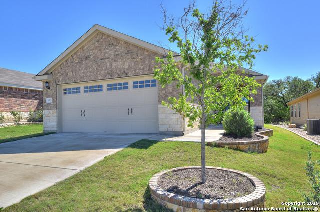 Off Market | 3518 GRANT RPDS  San Antonio, TX 78253 23