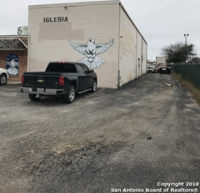 Active | 103 WESTOAK RD  San Antonio, TX 78227 1