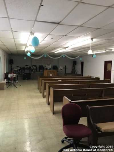 Active | 103 WESTOAK RD  San Antonio, TX 78227 2
