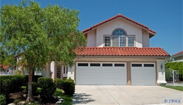 Closed | 3 SWEET MEADOW  Lane Laguna Niguel, CA 92677 0