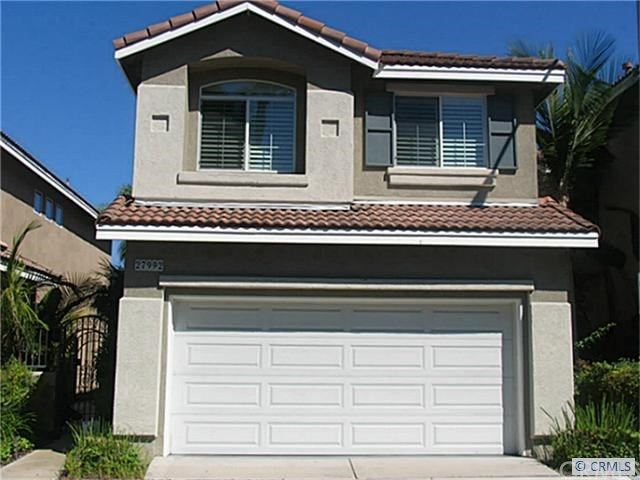 Closed | 27992 VIA MIRADA  Laguna Niguel, CA 92677 0