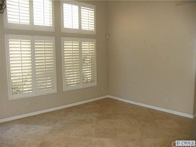 Closed | 27992 VIA MIRADA  Laguna Niguel, CA 92677 13