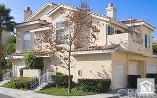 Closed | 25192 VIA VERACRUZ Laguna Niguel, CA 92677 0