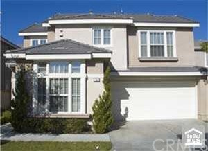 Closed | 6 GALA  Court Aliso Viejo, CA 92656 0