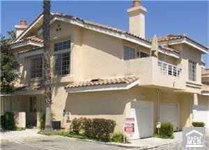 Closed | 25155 VIA CATALINA Laguna Niguel, CA 92677 0