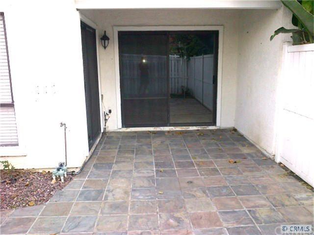Closed | 15 HOLLYHOCK Lane #223 Aliso Viejo, CA 92656 4