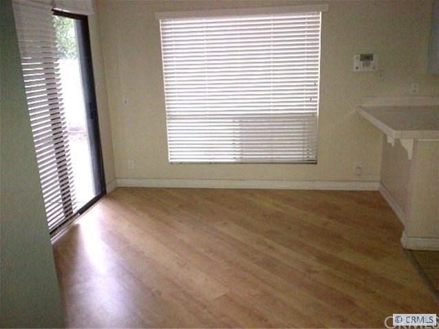 Closed | 15 HOLLYHOCK Lane #223 Aliso Viejo, CA 92656 6