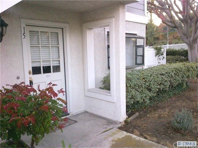 Closed | 15 HOLLYHOCK Lane #223 Aliso Viejo, CA 92656 0