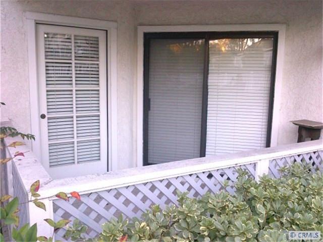 Closed | 15 HOLLYHOCK Lane #223 Aliso Viejo, CA 92656 1