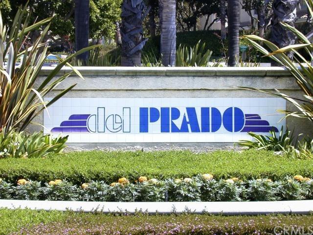 Closed | 25296 Via Entrada Laguna Niguel, CA 92677 18