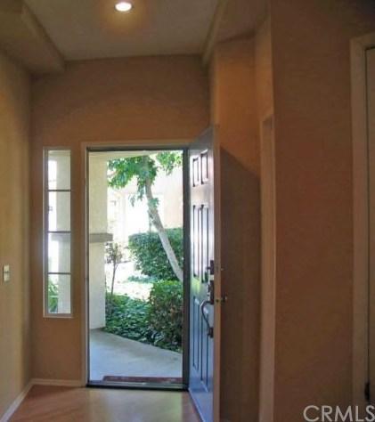 Closed | 27502 Marriott Court Laguna Niguel, CA 92677 1