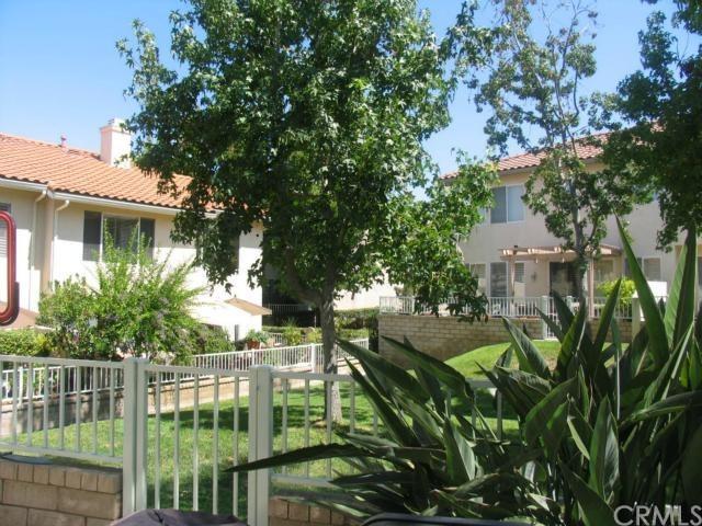 Closed | 27502 Marriott Court Laguna Niguel, CA 92677 25