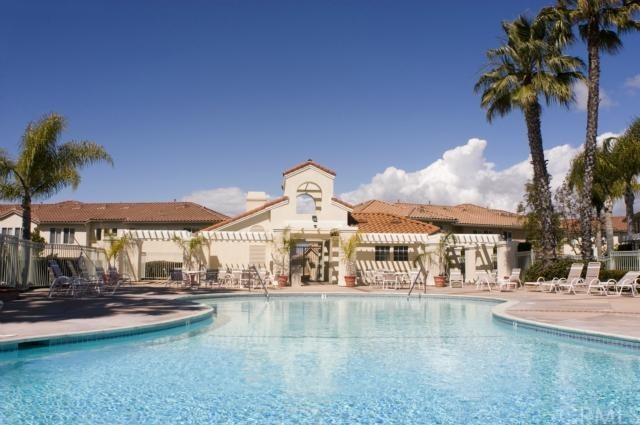 Closed | 27502 Marriott Court Laguna Niguel, CA 92677 27