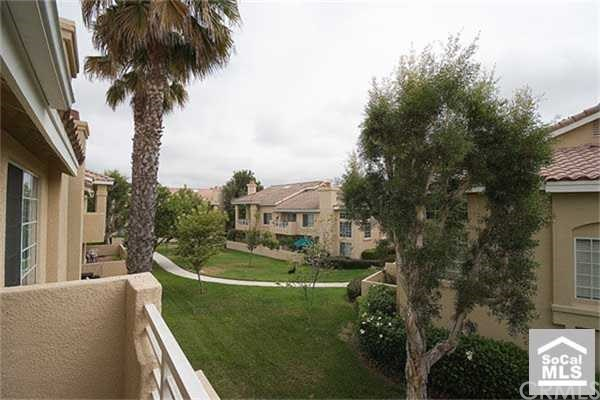 Closed | 27914 VIA CRESPI Laguna Niguel, CA 92677 12