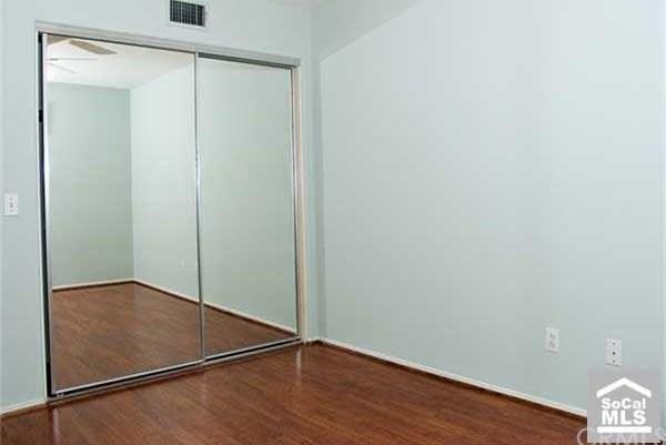 Closed | 27452 HYATT Court Laguna Niguel, CA 92677 13