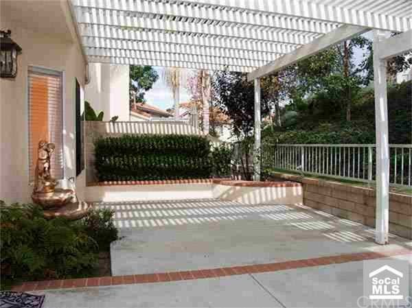 Closed | 27452 HYATT  Court Laguna Niguel, CA 92677 16