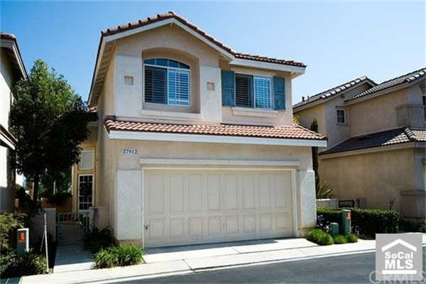 Closed | 27912 VIA MIRADA Laguna Niguel, CA 92677 0