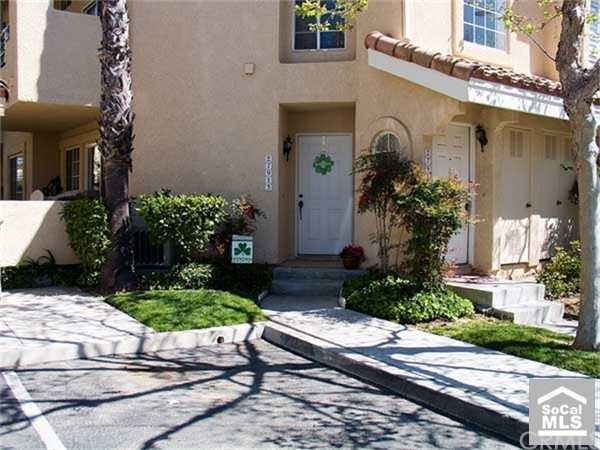 Closed | 27913 VIA BELLAZA Laguna Niguel, CA 92677 0