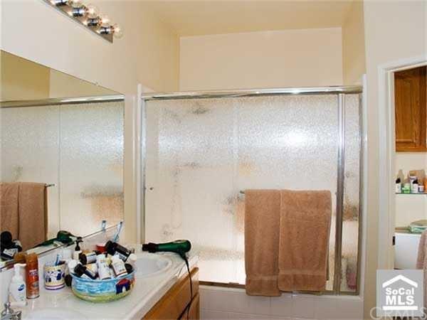 Closed   27526 MARRIOTT Court Laguna Niguel, CA 92677 13